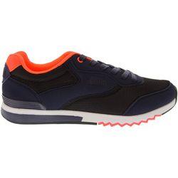 Chaussures MTNG - MTNG - Modalova
