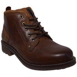 Boots Wrangler hill desert - Wrangler - Modalova