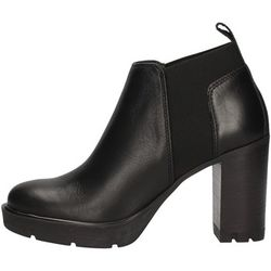 Boots Janet Sport 44833 - Janet Sport - Modalova