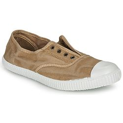Chaussures Chipie JOSEPH ENZ - Chipie - Modalova