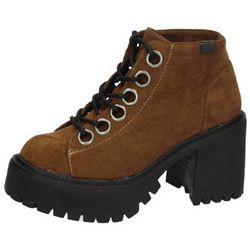 Boots Coolway  - Coolway - Modalova