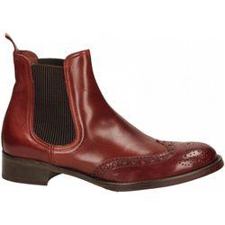 Boots Calpierre VIREL CLIR BO - Calpierre - Modalova