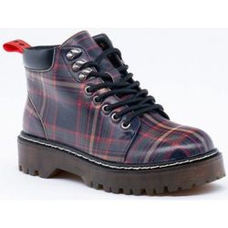 Chaussures Coolway  - Coolway - Modalova