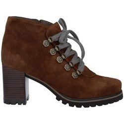 Boots Bottines à lacets - Pedro Miralles - Modalova
