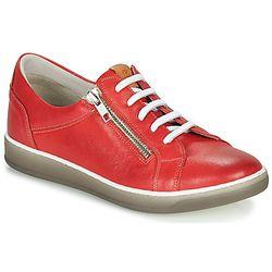 Chaussures Dorking KAREN - Dorking - Modalova