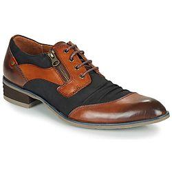 Chaussures Kdopa MONTMARTRE - Kdopa - Modalova