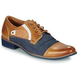 Chaussures Kdopa JONES - Kdopa - Modalova