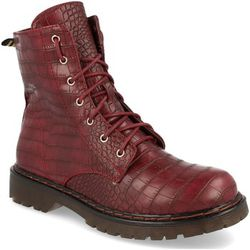Boots Ainy J932 - Ainy - Modalova