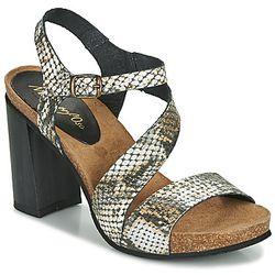 Sandales Metamorf'Ose GAFA - Metamorf'Ose - Modalova