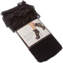 Collants & bas Bas socquettes - Nylon - Leg Avenue - Modalova
