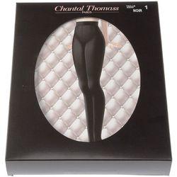 Collants & bas Collant chaud - Ultra opaque - Chantal Thomass - Modalova