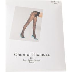 Collants & bas Collant fin - Transparent - Chantal Thomass - Modalova
