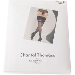 Collants & bas Bas Autofixants - Chantal Thomass - Modalova