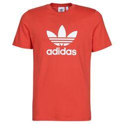T-shirt adidas TREFOIL T-SHIRT - adidas - Modalova