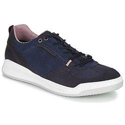 Chaussures Bullboxer TESSA - Bullboxer - Modalova