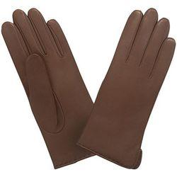 Gants Gants cuir ref_24305 Camel - Glove Story - Modalova