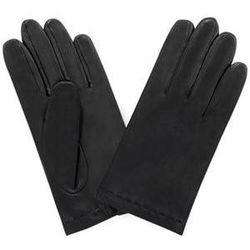 Gants Gants cuir ref_23668 Noir - Glove Story - Modalova