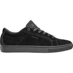 Chaussures ROMERO AMERICANA BLACK BLACK GUM - Emerica - Modalova