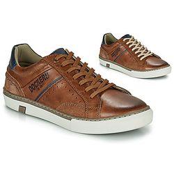Chaussures 46CM002-440 - Dockers by Gerli - Modalova