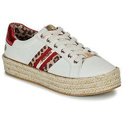 Chaussures 46GV202-509 - Dockers by Gerli - Modalova