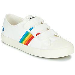 Chaussures COASTER RAINBOW VELCRO - Gola - Modalova