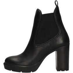Boots Janet Sport 44830 - Janet Sport - Modalova