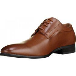 Chaussures Uomo Derbie habillées - Uomo - Modalova