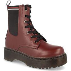 Boots Ainy CR0612 - Ainy - Modalova