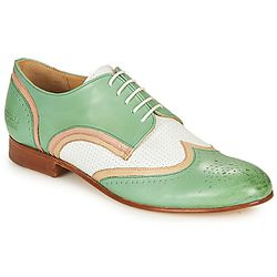 Chaussures SALLY 15 - Melvin & Hamilton - Modalova