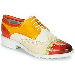 Chaussures AMELIE 85 - Melvin & Hamilton - Modalova