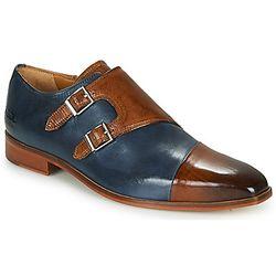 Chaussures LANCE 34 - Melvin & Hamilton - Modalova