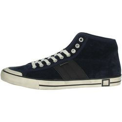 Chaussures Date E20-126 - Date - Modalova