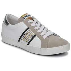 Chaussures Meline GARILOU - Meline - Modalova
