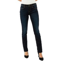 Jeans skinny 372688 11547 blue soft wash - Street One - Modalova