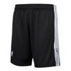 Short Short NBA San Antonio Spurs 19 - Mitchell And Ness - Modalova