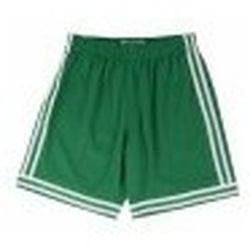 Short Short NBA Boston Celtics 1985 - Mitchell And Ness - Modalova