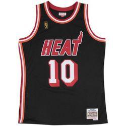 Debardeur enfant Maillot NBA swingman Tim Harda - Mitchell And Ness - Modalova