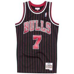Debardeur enfant Maillot NBA Tony Kukoc Chicago - Mitchell And Ness - Modalova