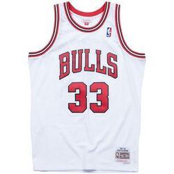 Debardeur Maillot NBA Scottie Pippen Chi - Mitchell And Ness - Modalova