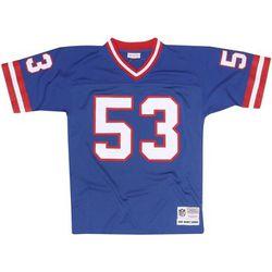 T-shirt Maillot NFL Harry Carson New Y - Mitchell And Ness - Modalova