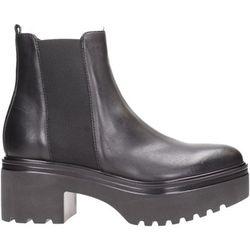 Boots Janet Sport 40783 - Janet Sport - Modalova