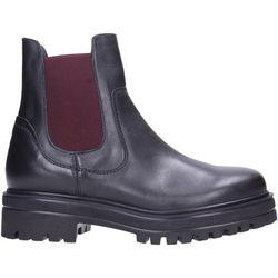 Boots Janet Sport 42750 - Janet Sport - Modalova