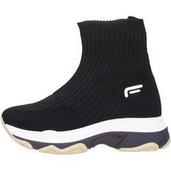 Boots Fornarina SUPER1 - Fornarina - Modalova