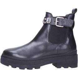 Boots Janet Sport 44852 - Janet Sport - Modalova