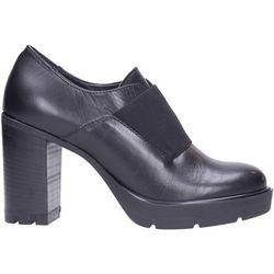 Boots Janet Sport 44835 - Janet Sport - Modalova