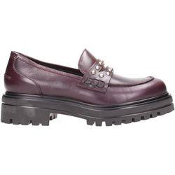 Chaussures Janet Sport 40759 - Janet Sport - Modalova