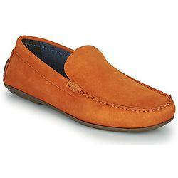 Chaussures André BIOUTY - André - Modalova