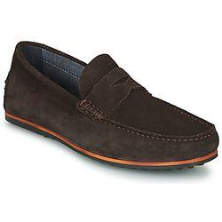 Chaussures André SKY - André - Modalova