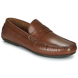 Chaussures André SLOTI - André - Modalova