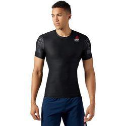 T-shirt Crossfit RC Compression - Reebok Sport - Modalova